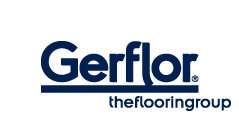 Gerflor Vinyl Flooring