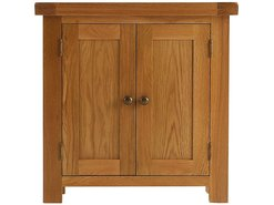Oakleigh Small Cupboard