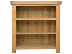 Oakleigh Small Bookcase