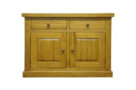 Litchfield 2 Door Sideboard
