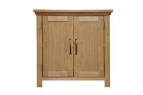 Burnham Large Cupboard