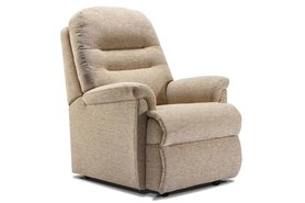 Keswick Suite Chair