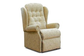 Lynton Suite Chair