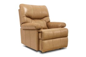 Norvik Suite Chair