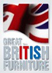 Great British Furniture